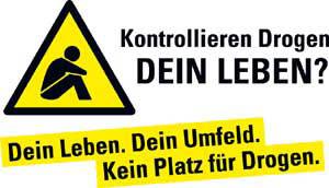 drugcontrol_logo_de.jpg
