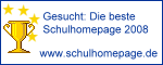 Schulhomepage