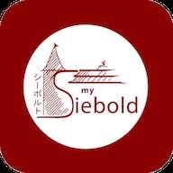 mySiebold