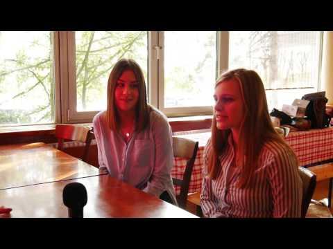 Interview mit dem Würzburger Olympiateilnehmer Thomas Lurz