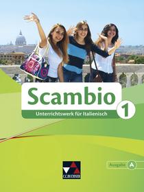scambio1