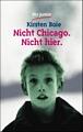 s_nicht_chicago_usw.jpg