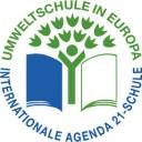 tn_Logo-USE-INA