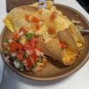 mexikanisch esssen
