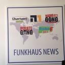im Funkhaus Nürnberg