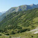 2-tag-panoramabild-hoehenbachtal